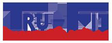 Tru-fit Automotive Products Ptd/Ltd.