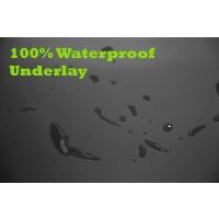 W_P_underlay004.jpg