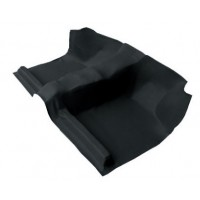 Ford falcon XK-XP front moulded vinyl flooring