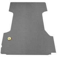 Ford Maveric short wheel base vinyl cargo mat