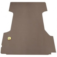 Brown cargo mat.jpg