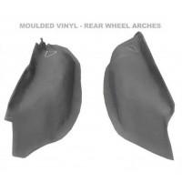 wheel arches grey.jpg