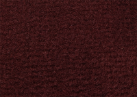 Burgundy (wine) Plush