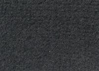Charcoal Plush