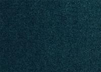 Dark Green Plush
