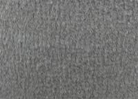Slate Grey Plush