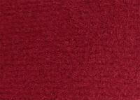 USA Red Plush