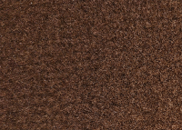 Bark Brown Plush