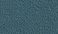 Cerulean (Turquoise) Loop