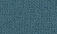 Kingfisher (Sky) Blue Loop