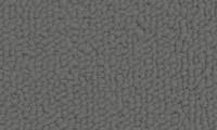 Slate Grey Loop