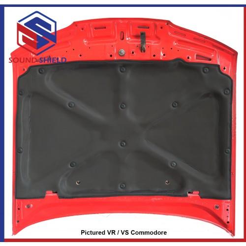 STATESMAN / CAPRICE VR, VS Under Bonnet Insulation